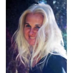 Susette Goldschmid