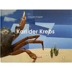1008 Karl der Krebs - von...