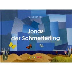 1006 Jonas der...